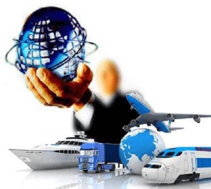 الصادرات والأسواق العالمية